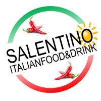 p_salentino