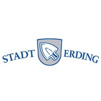 s_erding