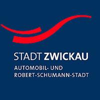 s_zwickau