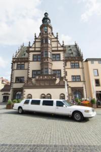 Limousine-8