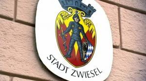 zwiesel-tourismus-nationalpark-bild-100  v-img  16  9  l -1dc0e8f74459dd04c91a0d45af4972b9069f1135